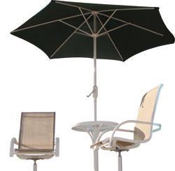 Dock Umbrella