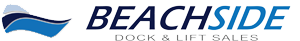 Beachside Dock & Lifts Sales
