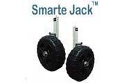 Smarte Jack