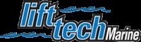 Lift Tech Marine