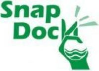 Snap Dock