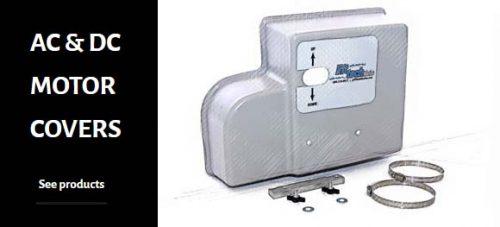 lift tech marine motor covers