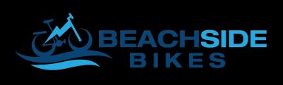 Beachside Bikes logo